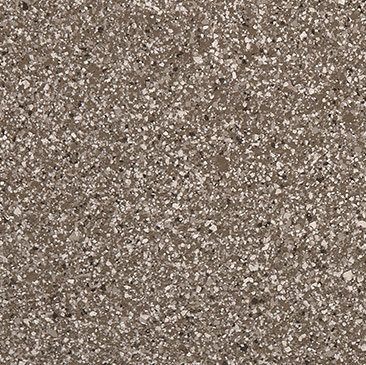 Balcons Granite Beige 210