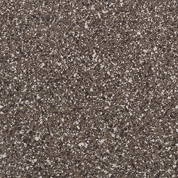 Balcons Granite Beige 220