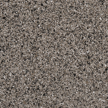 Balcons Granite Beige 230