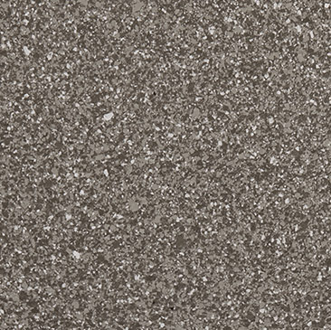 Balcons Granite Beige 240