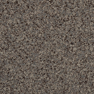 Balcons Granite Beige 250