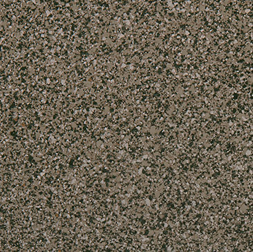 Balcons Granite Beige 260