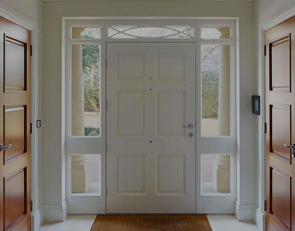 Solux portes et fen tres montr al laval longueuil for Porte fenetre montreal