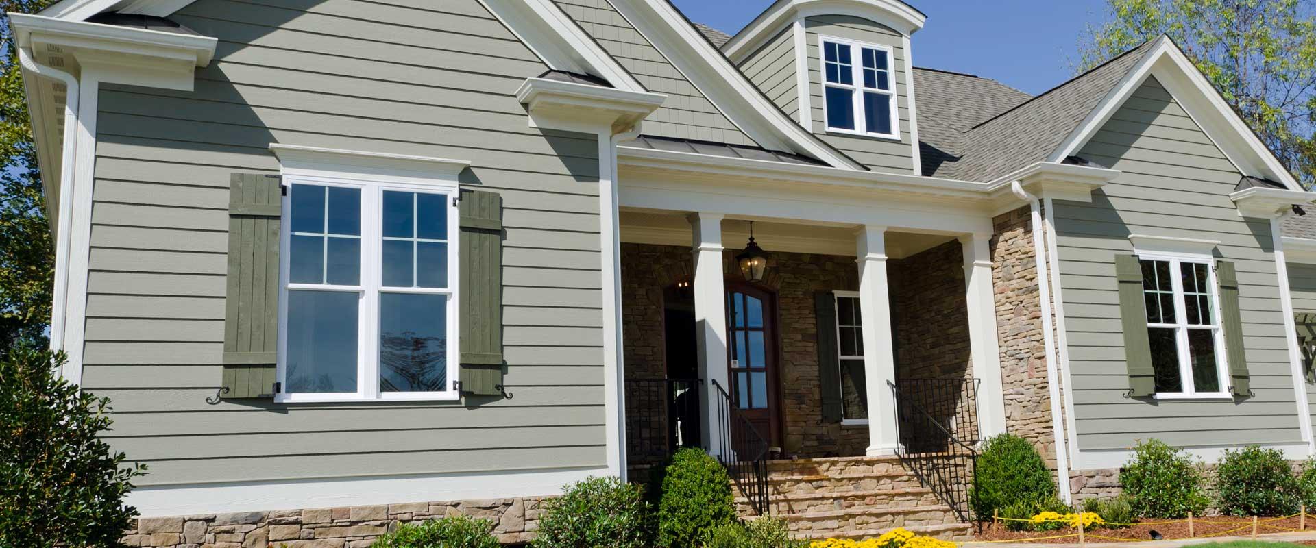 Fenetre de maison affordable images gratuites maison mur couleur faade bleu color enfance for Fenetre maison
